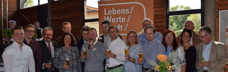 BoeblingenSommerfest_1170_374.jpg